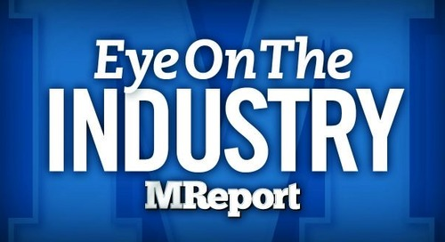 Eye on the Industry: Updates on MCS, Genworth, First American, and More …