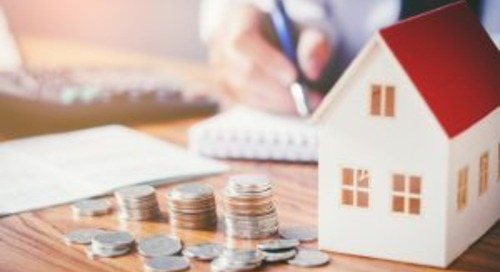 Helping the Mortgage Industry, One Course at a Time