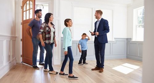 Little Opinions Matter in Big Homebuying Decisions