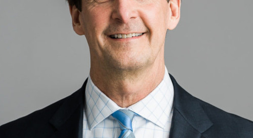 NewDay USA Names David Loeser Vice Chairman, EVP of HR
