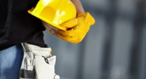 New law targets deadly workplace practices