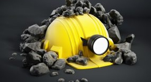 Black lung reforms protect coal mine workers