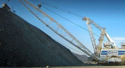 Engineering company sued $2m after mine accident