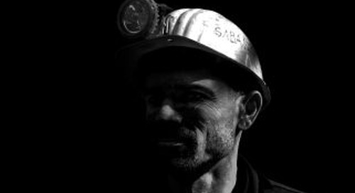 5 hazards in the mining industry