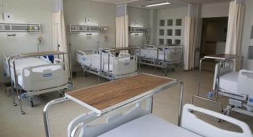Qlders wait longer for health treatment: Budget