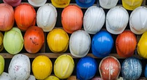 LNP urged to protect workers and the public by supporting industrial manslaughter laws
