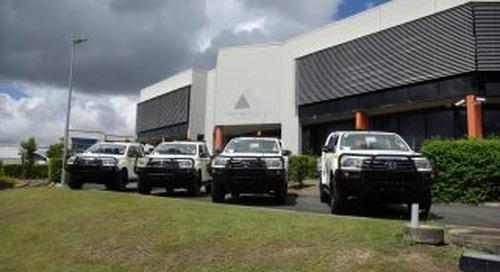 The Evolving Landscape:  Vehicle Modifications