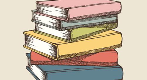 5 Must-Read Memoirs & Biographies