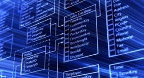 Black Knight Announces Servicing Analytics Suite