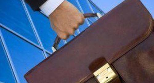LenderLive Hires New VP of National Sales