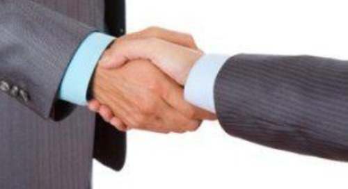 Mortgage Capital Trading Hires New Northeast Regional Sales Director