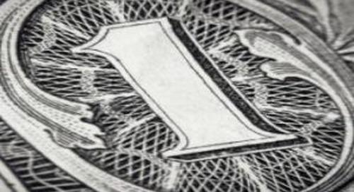 Mnuchin Supports Financial CHOICE Act