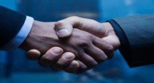 Renovo Financial Welcomes New EVP