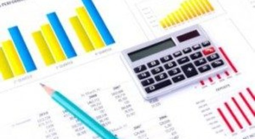 ValuAmerica Offers Closing Cost Quotes with ClosingCorp's SmartCalc