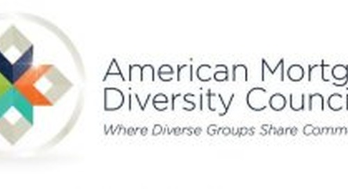 Diversity Organization Calling For RFPs for Education Module