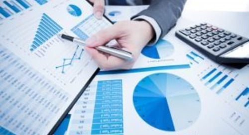 Outsourcing May Be Best for Lender Document Trailing