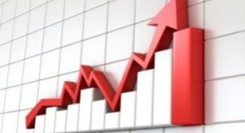 Home Prices Hit Peak Amidst Rising Rates