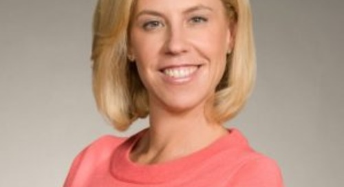 Auction.com Welcomes Ali Haralson as EVP of Client Management