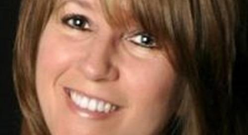 Executive Spotlight: Louisiana Tech Recognizes MCS CEO Caroline Reaves
