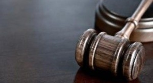 D.C. Court Rejects Intervention in CFPB Litigation