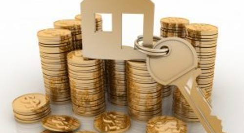 Spring Real Estate Market Booming Despite Lack of Supply
