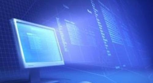 Digitization Will Put Big Banks Ahead