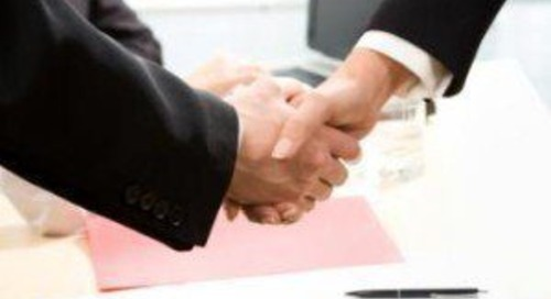 Lenders One Announces New VP of National Programs