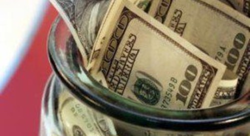 Northeast Sees Highest Property Taxes