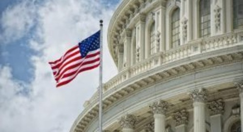 Financial Services Committee Holds Semi-Annual CFPB Hearing