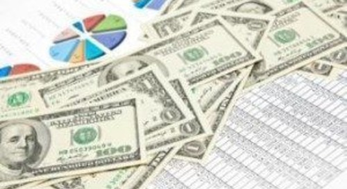Consumers Slowly Getting Savvier About Finances