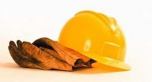 Single-Family Construction Spending Up