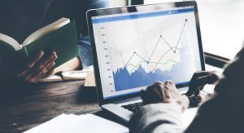 Mortgage Cadence Licenses FirstClose's Integration Hub Software Program