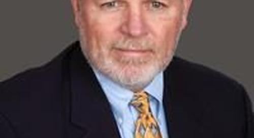 Industry Veteran Dave Hurt Joins Black Knight Data & Analytics
