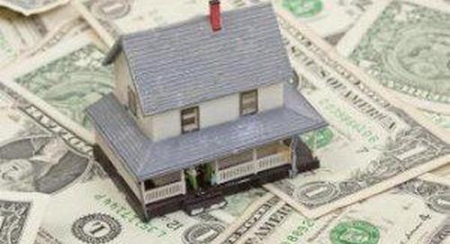Bad News for Starter Home Hopefuls