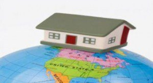 Confidence in Housing Steady, but Shaking