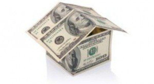 West Sees Biggest Jumps in Home Prices