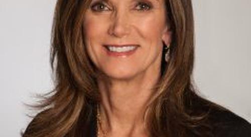 Liz Bryant Named to Lead Wells Fargo's Retail Sales
