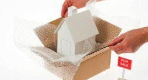 Housing Shortage Catches Google's Eye