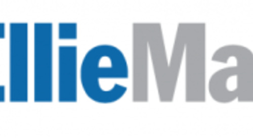 Ellie Mae Releases New Update to Mortgage Management Solution