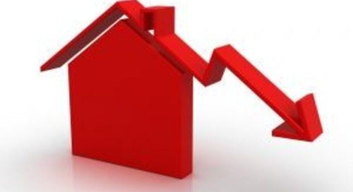 Mortgage Market Update: Freddie Mac's Latest Stats