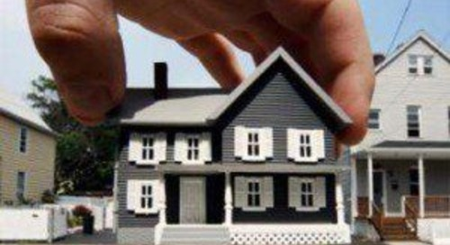 Breaking Down Homeownership Obstacles