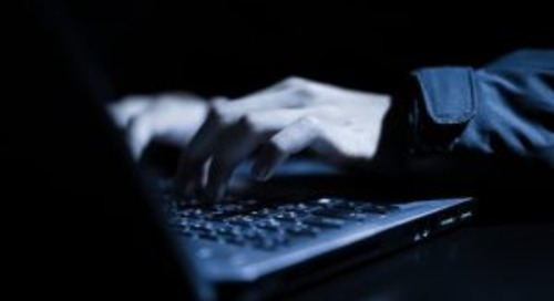 Credit Unions Survey Cybersecurity Concerns