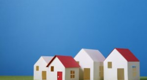 The First-Time Homebuyer Impact