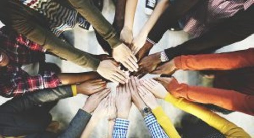 American Mortgage Diversity Council Welcomes New Members