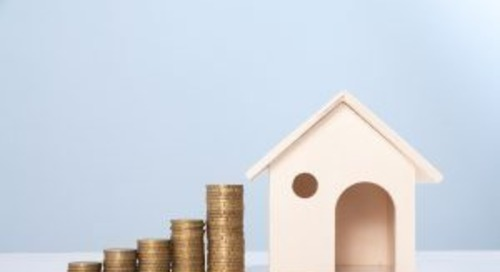 The State of Home Equity in Q3