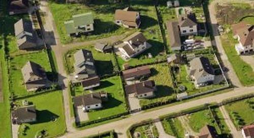 Top 3 Factors Impacting Housing Affordability