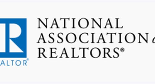 NAR Announces New Leadership Organization