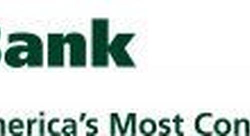TD Bank Appoints Rick Bechtel and Scott Lindner