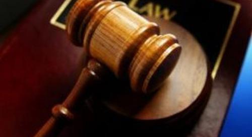 Supreme Court Decision Could Impact CFPB