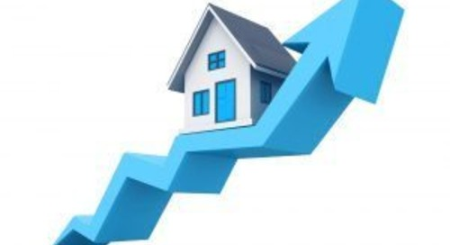 Homebuyers Still Worried About Prices and Availability